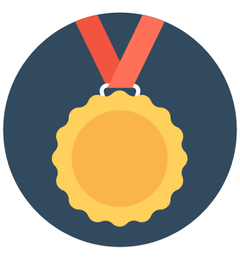 students achievements icon