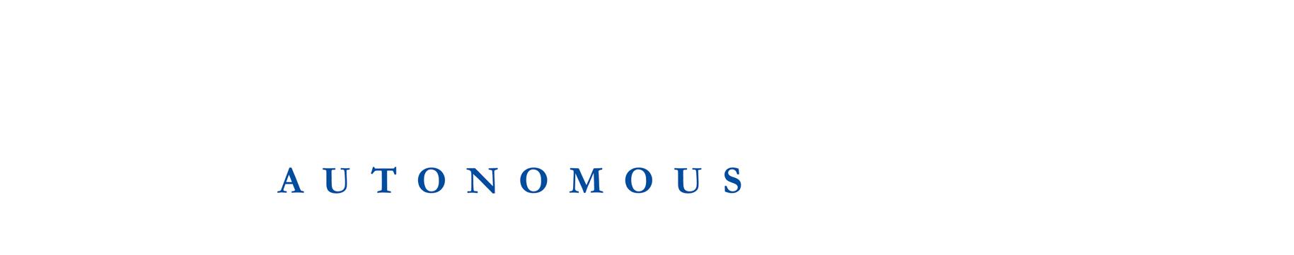 Kristu Jayanti College logo
